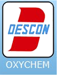 Descon Oxychem_17_09_20_11_59_04.png