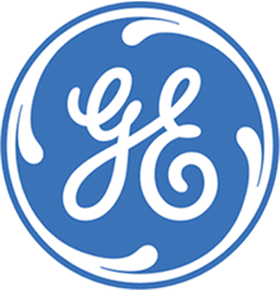 General Electric_17_09_20_10_01_48.png