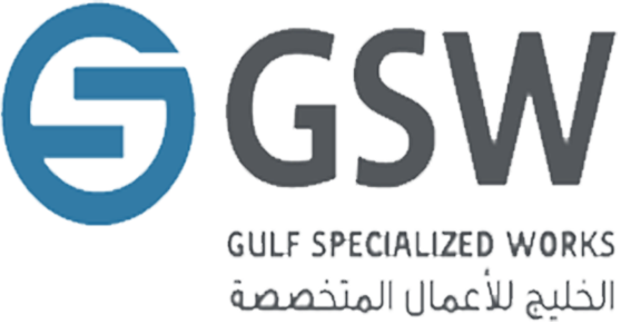 Gulf Steel Works_17_09_20_10_57_48.png