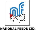 National Feeds Limited_17_09_20_13_10_22.png