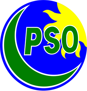 PSO_17_09_20_10_23_56.png